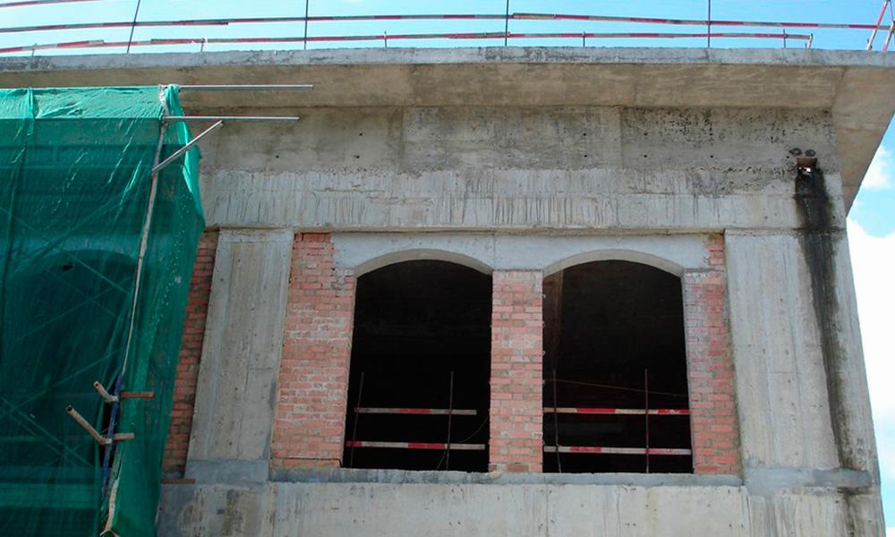 Palazzo02