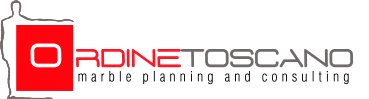 Logo Odine Toscano - Red 5