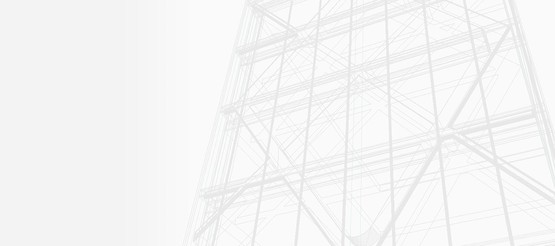 Slide-facciata01