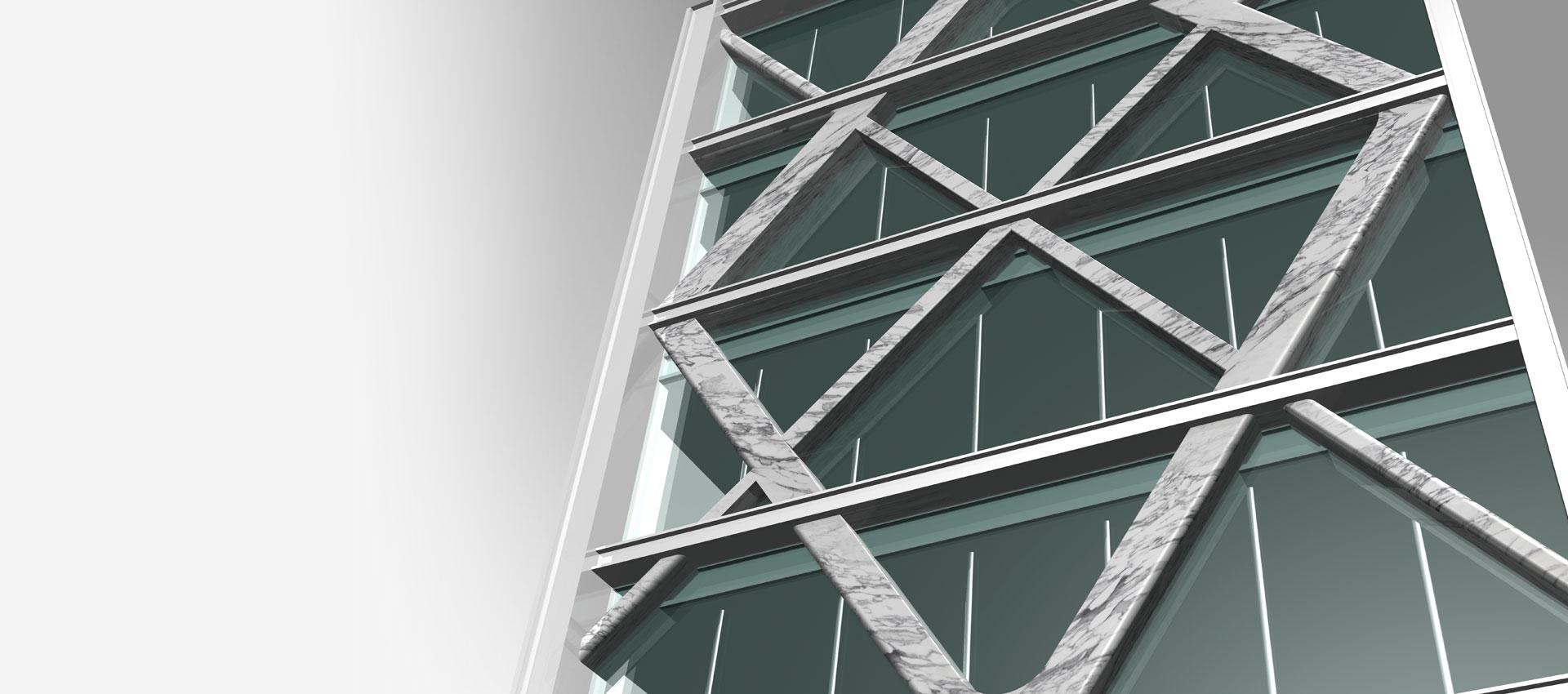 Slide-facciata02